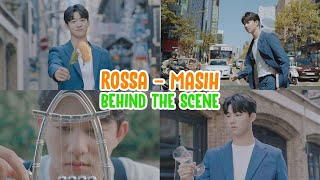 Download Rossa - Masih (MV BTS featuring Ki Do Hoon)