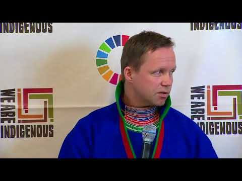 Advancing the Rights of Indigenous Peoples National and Regional Human Rights Mechanisms