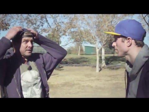 Joseph Vecsey's Personal Problems feat Kenny Johnson