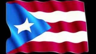 PANAMA Y PUERTO RICO - REGGAETON 2010 (PART1)