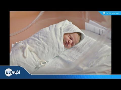 دراسة: حليب الأم يسهم بتطور دماغ الأطفال الخدج  - نشر قبل 6 ساعة