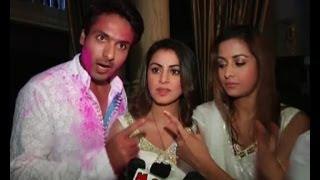 Tumhari Pakhi: Life OK's top show - Bollywood Country Videos
