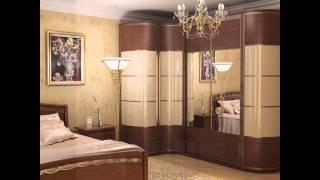 видео Купить шкафы купе недорого с зеркалом в прихожую, спальню, гостиную в интернет магазине