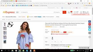 1-Click Reviews Import from AliExpress with Loox