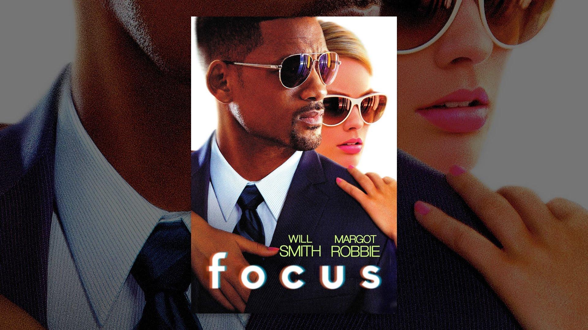 Download Focus (2015)