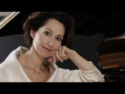 Schumann: Symphonic Studies/Andrea Kauten