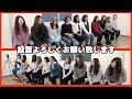 金マスティフが確定の場所!!【エーペックスレジェンズ】 - YouTube