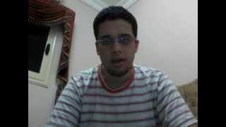 30-6 Egypt! what's happened till now? Thumbnail