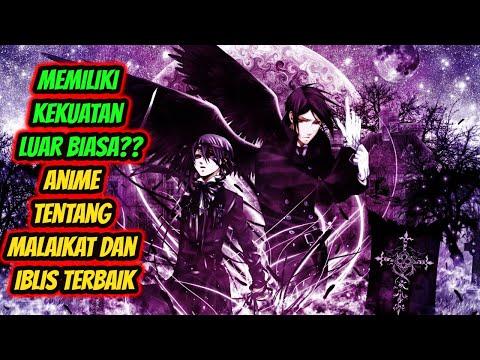 10-rekomendasi-anime-iblis-dan-malaikat-terbaik!!
