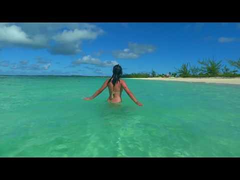 Rollezz Resort | Cat Island, Bahamas | Dylan Walker Media