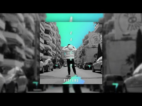 PigTard - Career (Official Music Audio)