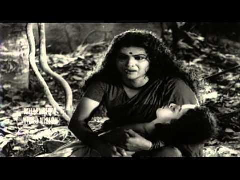 Malayalam Evergreen Film Song | Va Va Makane Varija Nayana | Harishchandra | P Leela