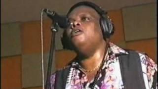 Download lagu TOKUFA PONA CONGO