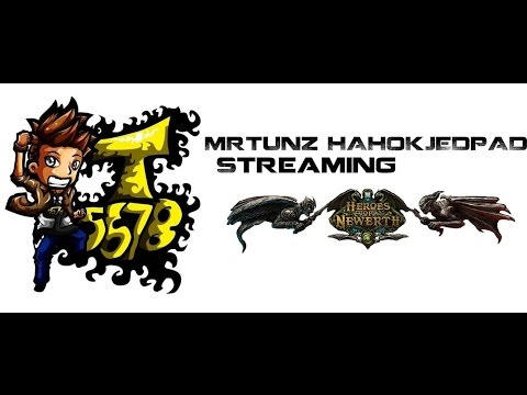 5678 streaming [13/11/2014]