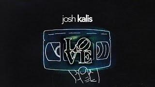 MemoryScreen #7 Josh Kalis LOVE Park
