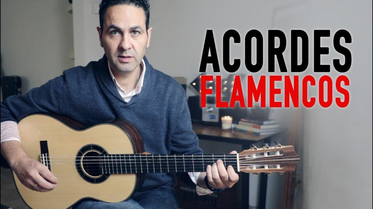 Hola Mi Amor Junco Tutorial Jeronimo De Carmen Guitarra Flamenca Youtube