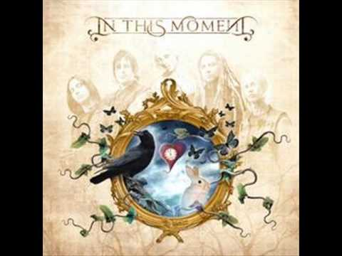 In this moment : the great divide
