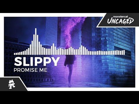 Slippy - Promise Me [Monstercat Release]