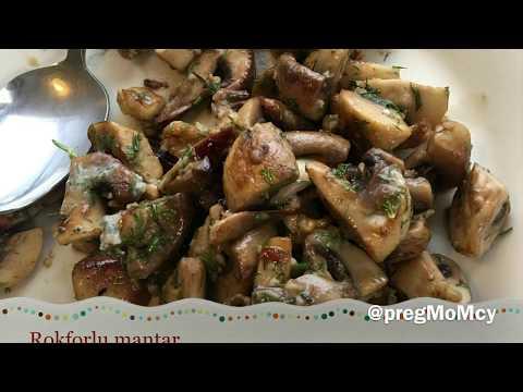 Datça'nın En İyi Restoranları | Datça'da ne yenir?