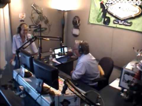 debby boone interview on martini in the morning radio may 16 2012 youtube. Black Bedroom Furniture Sets. Home Design Ideas