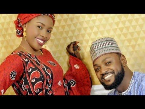 Download Hakkin Miji Na 1&2 Latest Nigerian Hausa Film 2019 English Subtitle