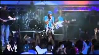 """MALI MUSIC 2010 - """" YAHWEH """""""