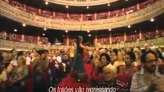 Baixar Terceiro dia - José Menezes/Geraldo Costa
