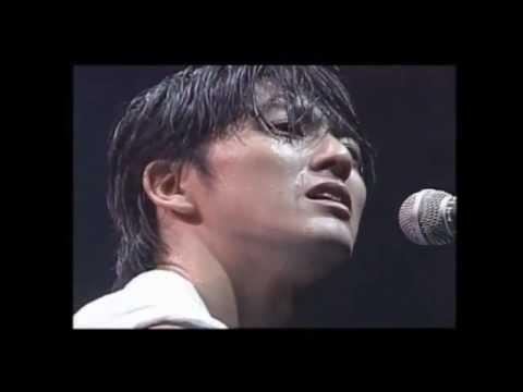 「LIVE CORE 完全版〜YUTAKA OZAKI IN TOKYO DOME 1988・9・12」ダイジェスト part.3