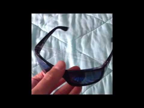 Glasses Frame Tighteners : Glasses Frame Adjustment Plastic Glasses Frames Doovi