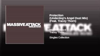 Protection (Underdog