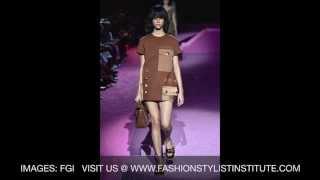 Fashion Trends Spring Summer 2015  SKIRTS Thumbnail