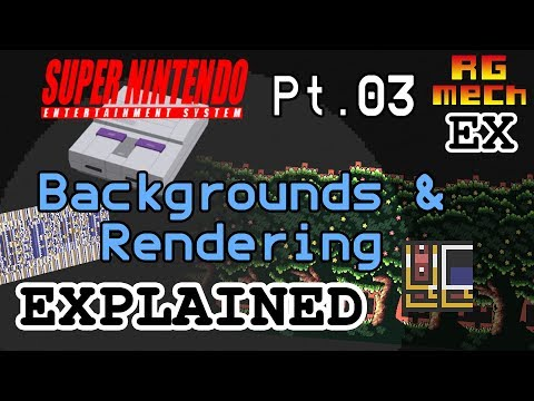backgrounds-&-rendering---super-nintendo-entertainment-system-features-pt.-03