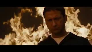 Самый лучший момент из фильма Законопослушный Гражданин