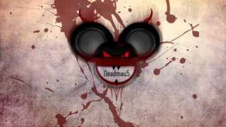 Deadmau5 feat. Wolfgang Gartner - Animal Rights (Original Mix)