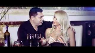 NICOLAE GUTA POATE SUNA 2013 VIDEO ORIGINAL HD By ovica