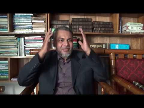 (৩য় পর্ব) বিবর্তনবাদ, ইসলাম ও নাস্তিকতা