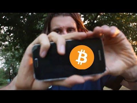 Cosa sono i Bitcoin? Quello che DEVI sapere (adesso)