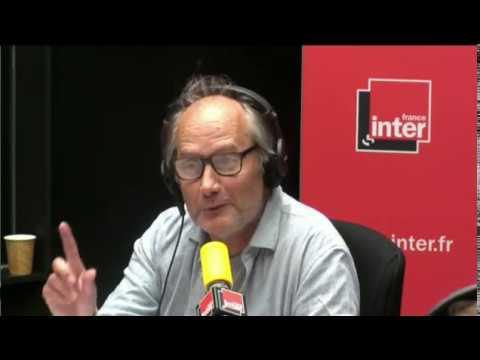 1981 - 2017 : que nous est-il arrivé ? - La chronique d'Hippolyte Girardot
