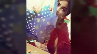 Turkmen gyzlary 2018 (sohbet jumayew)