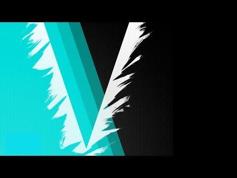 Volant Pres. Best Of Progressive House 2016, Vol. 01 (DJ Mix)