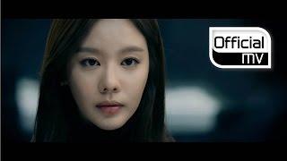 Скачать MV Feel Kim 김필 Ghost In Your Mind 멀어진다 Punch 펀치 OST Part 2
