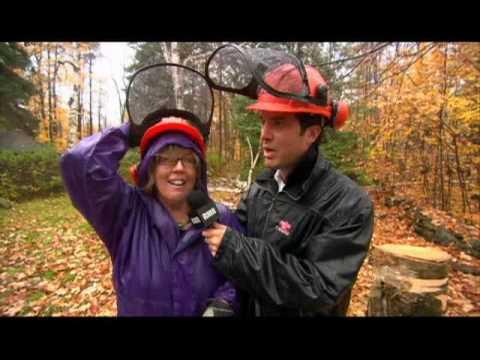 RMR: Rick and Elizabeth May