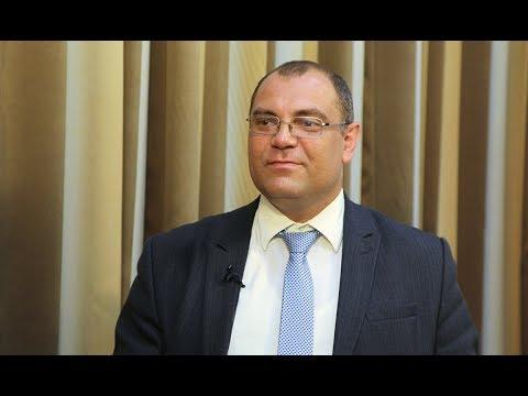 Алексей Фененко: «Российско-западное партнерство – сказки либералов»