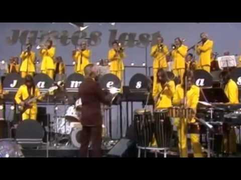 James Last Band: