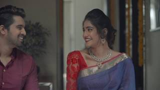 Homes with Inspiring Stories | Provident Housing Video | 2019