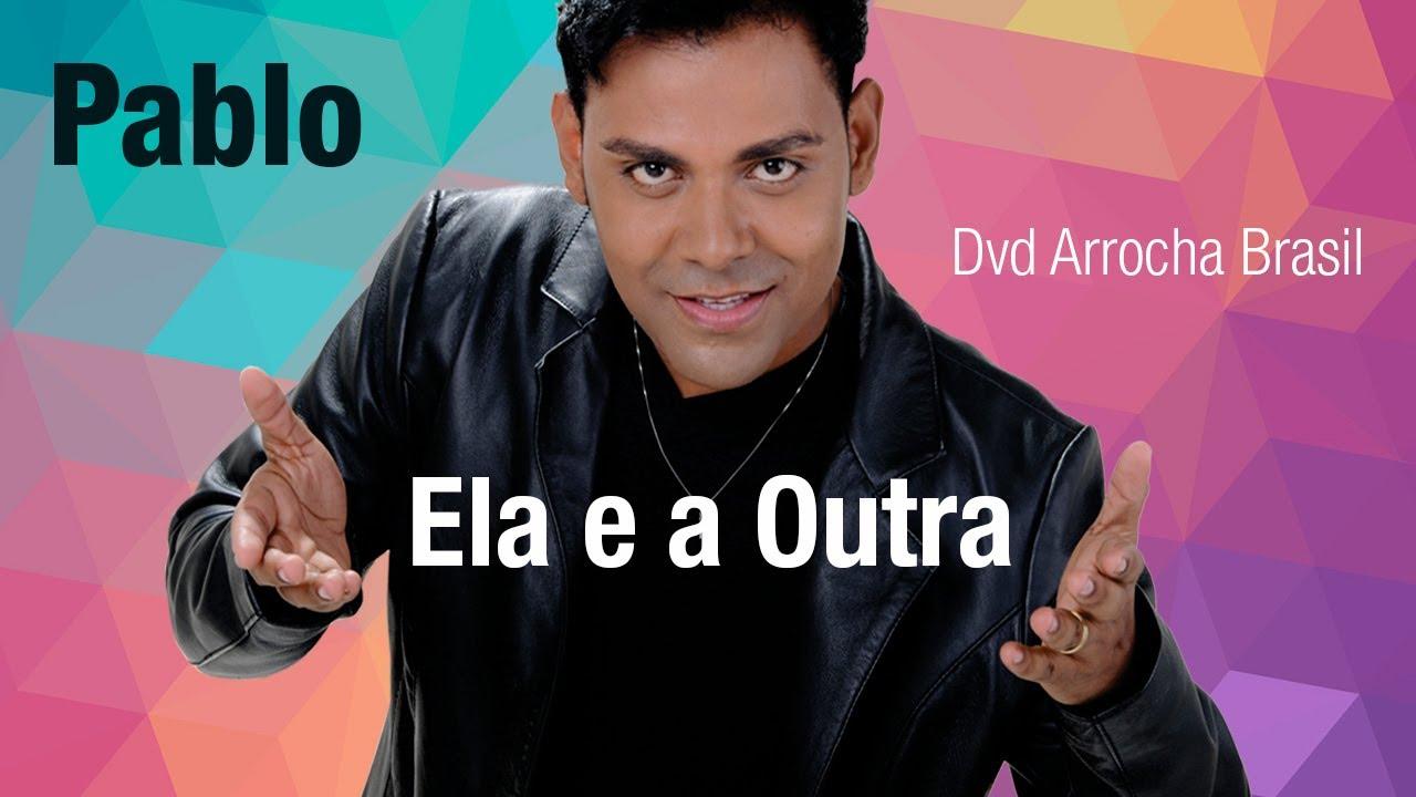 NELA BAIXAR ARROCHA MUSICA PARA
