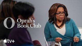 Oprah's Book Club: American Dirt — Official Trailer | Apple Music