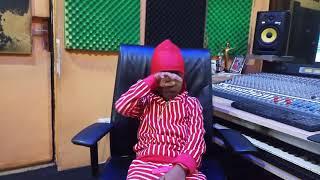 Bambi Mr Nakiwala by fresh kid UG