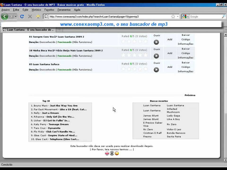 BAIXAR MUSICAS MP4 GRATIS BAIXAR MUSICAS GRATIS MUSICAS