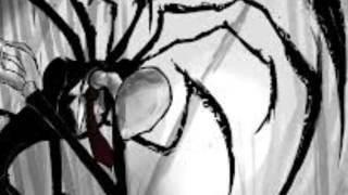 Slender Man Трейлер Фильма!!!